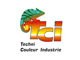 Techni Couleur Industrie